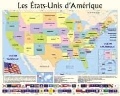 etats-unis-d-amerique - Photo